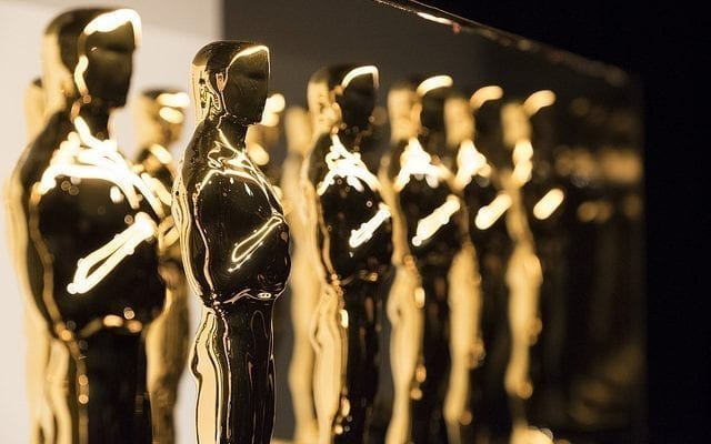 2019 Oscar Nominations: The Complete List | SD Entertainer Magazine