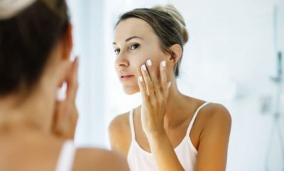 Best Tips for Treating Hormonal Acne