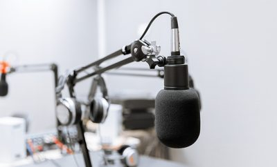Reasons To Create a Recording Studio in Your Home