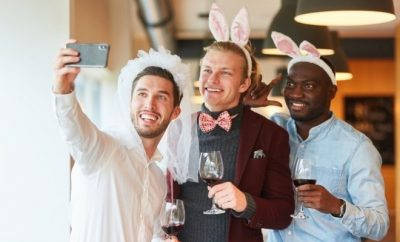 Essential Tips for Throwing a Great Bachelor Party