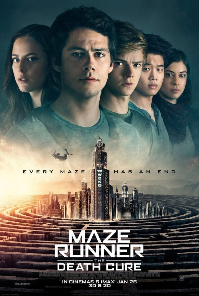 Maze-Runner-The-Death-Cure-poster-2