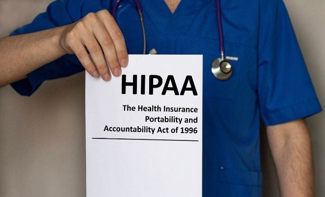 Famous Cases of People Who Violated HIPAA