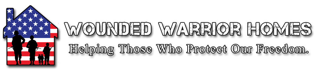 WWH_2019_banner-with-tagline
