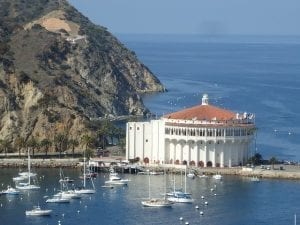 Visiting Catalina Island Making The Most Out Of Your Trip