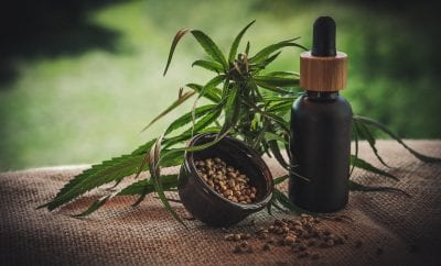 Here's Why CBD Might Not be Working for You