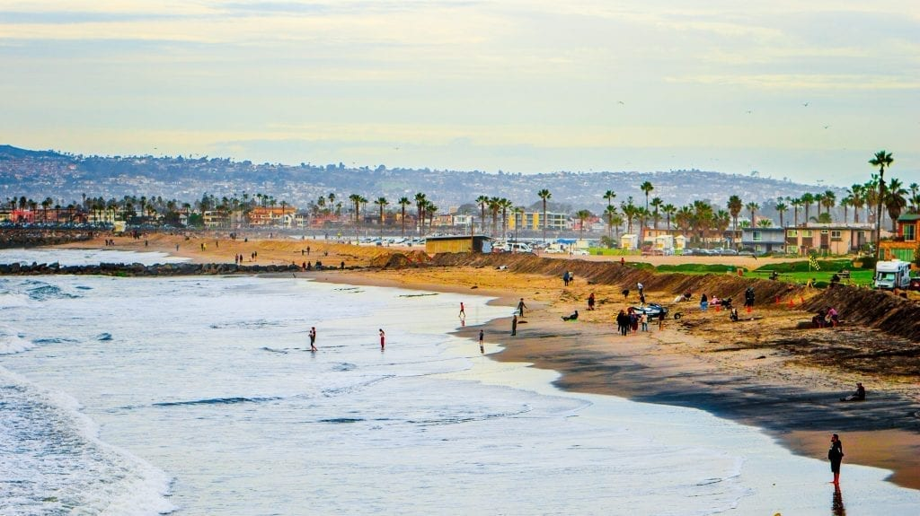 The Best Oceanfront Vacation Rental Properties in San Diego | SD  Entertainer Magazine