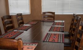 Making the Old West New: Southwest Inspired Home Décor Ideas