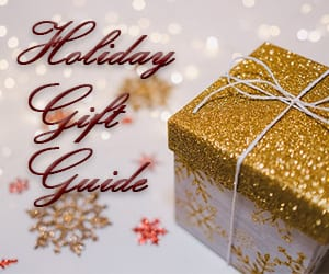 holiday gift guide3