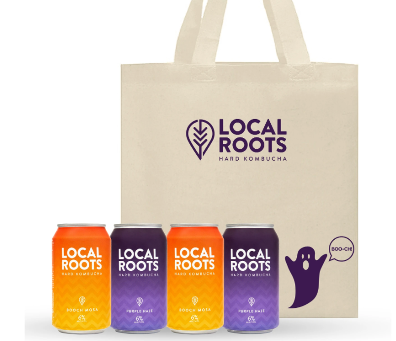 localroots