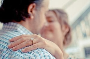 Best Places To Propose In San Diego Sd Entertainer Magazine