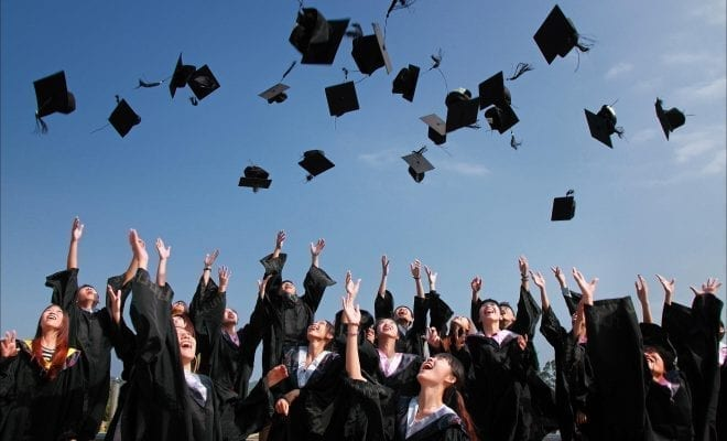 tips for coping with graduating college sd entertainer magazine