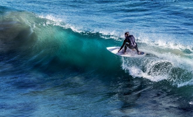Image result for san diego surf