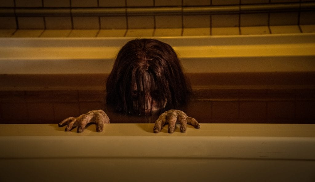 the-grudge-DF-12789a
